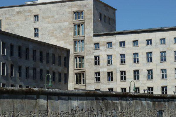 berlin2012_031