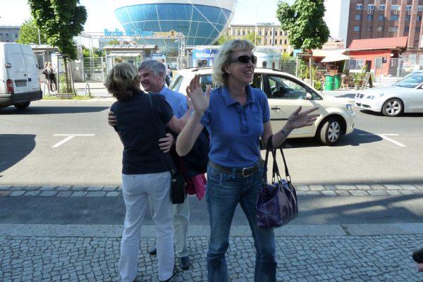 berlin2012_033