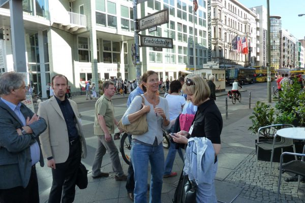 berlin2012_034