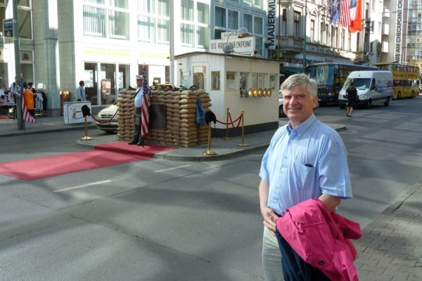 berlin2012_036