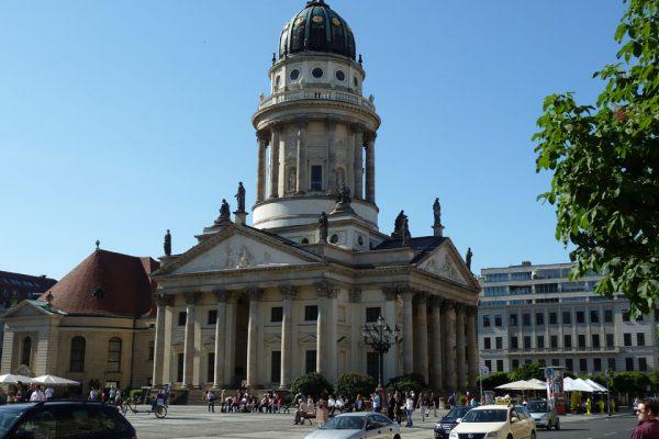 berlin2012_041