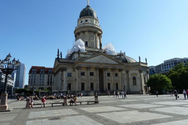 berlin2012_042