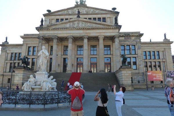 berlin2012_043