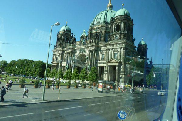 berlin2012_045