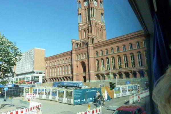 berlin2012_046