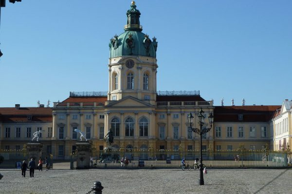 berlin2012_049