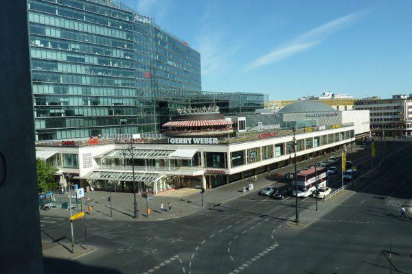 berlin2012_074