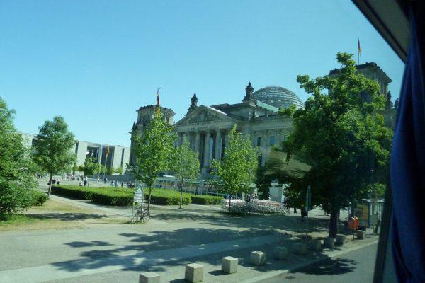 berlin2012_081