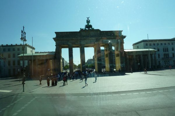 berlin2012_082