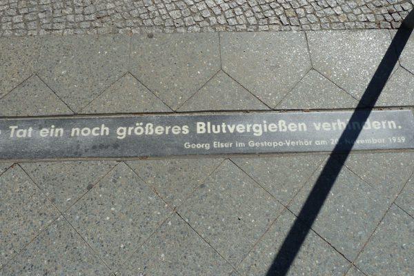 berlin2012_086