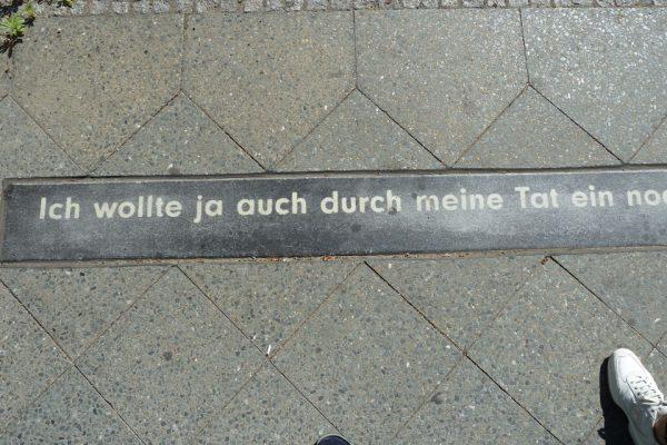 berlin2012_087