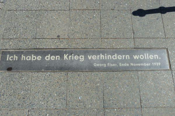 berlin2012_089