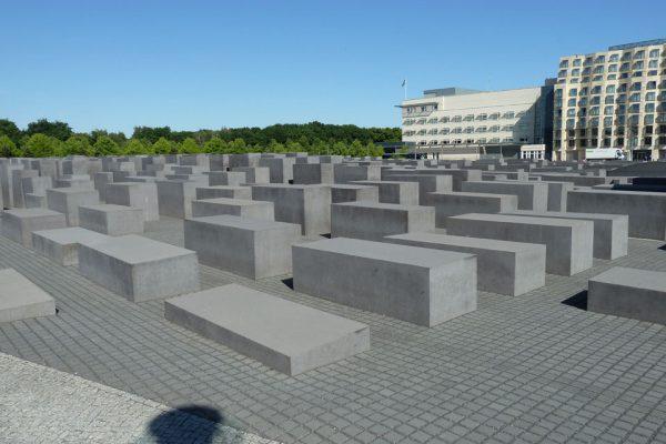 berlin2012_090