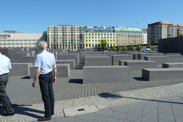 berlin2012_091