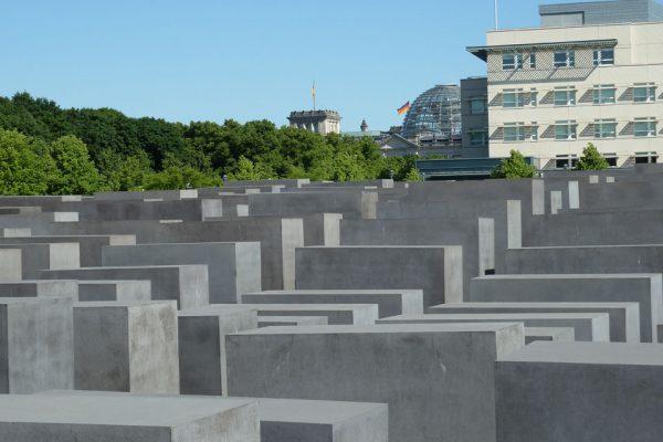 berlin2012_092