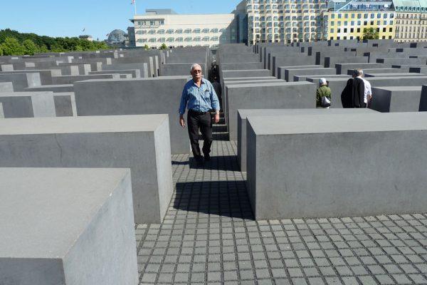 berlin2012_093