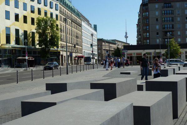 berlin2012_096