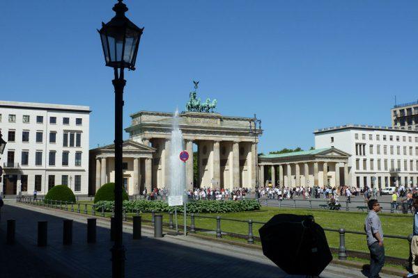 berlin2012_098
