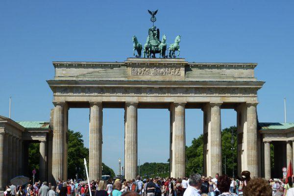 berlin2012_099
