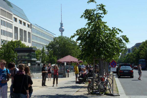 berlin2012_100