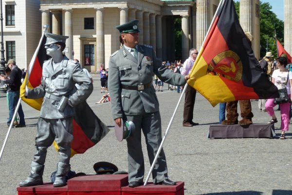 berlin2012_103