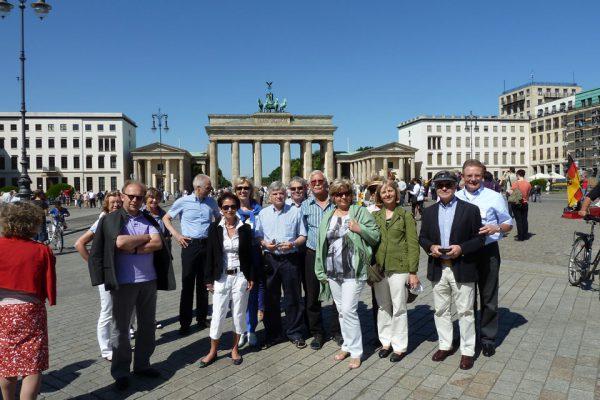 berlin2012_104