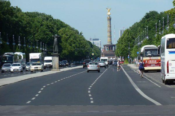 berlin2012_107