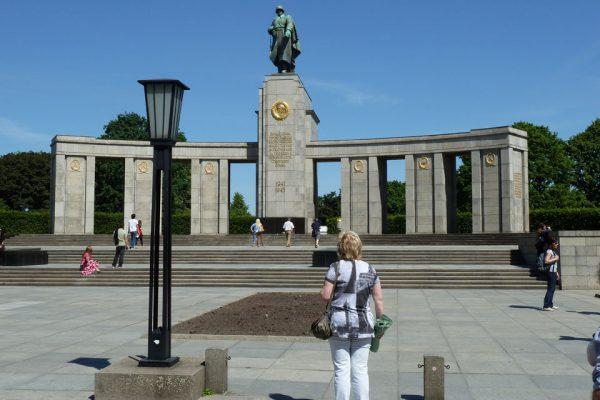 berlin2012_109