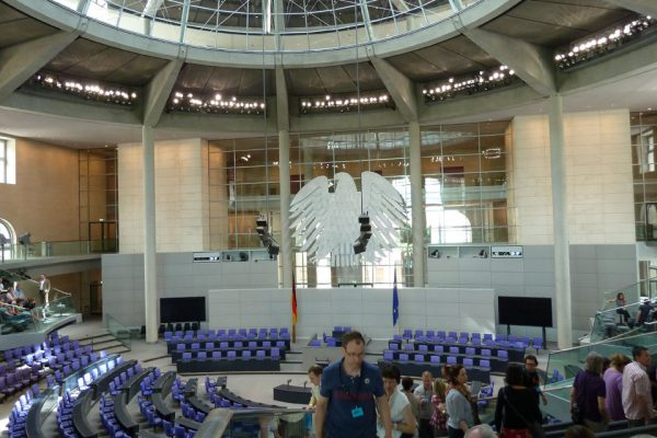 berlin2012_124