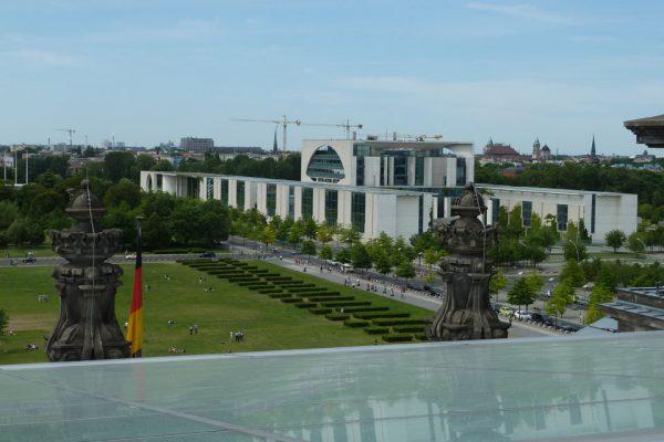 berlin2012_128