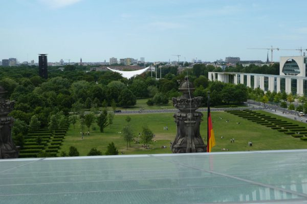 berlin2012_129