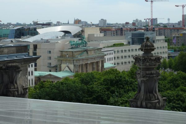 berlin2012_132