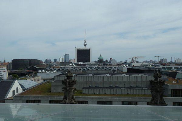 berlin2012_134