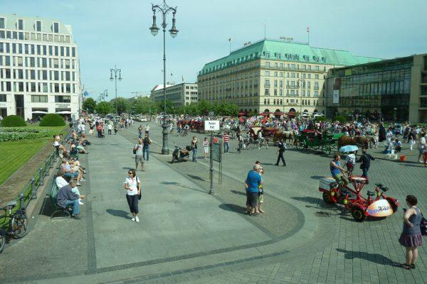 berlin2012_147
