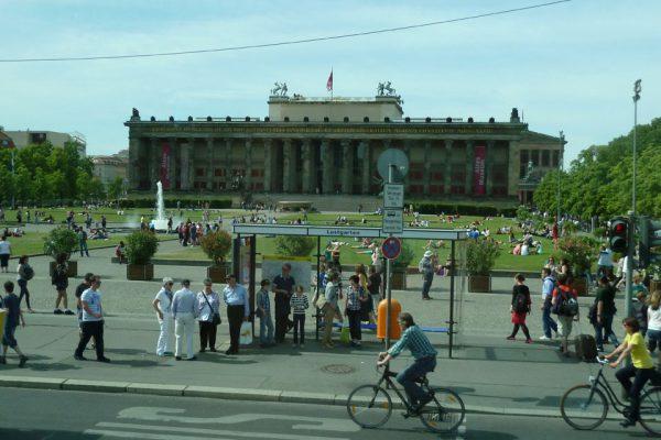 berlin2012_148
