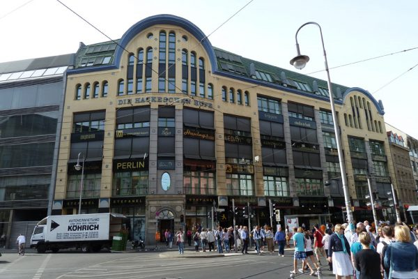 berlin2012_149