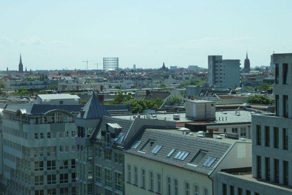 berlin2012_180