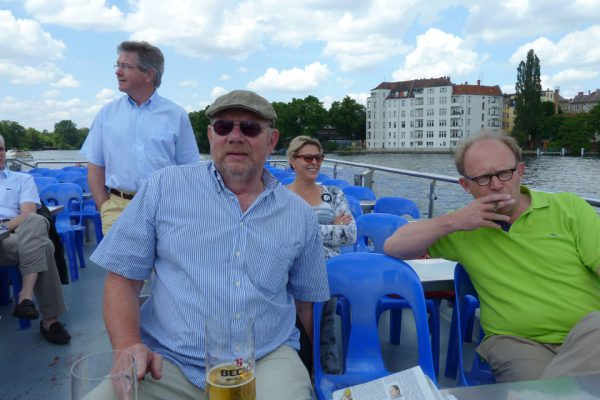 berlin2012_192