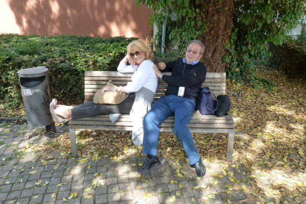 berlin2012_201