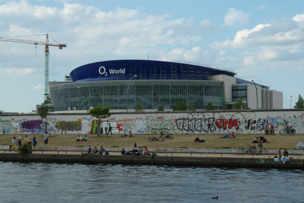 berlin2012_214