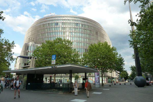berlin2012_215