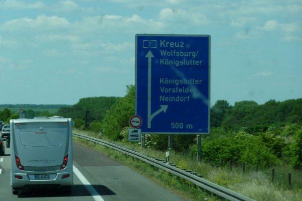 berlin2012_238