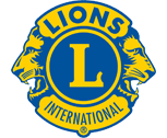 Lions Club | Johann Conrad Schlaun