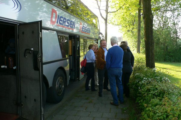 hannover2010_001