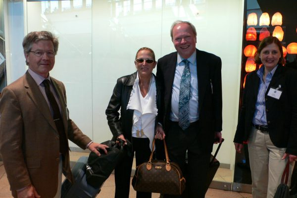 hannover2010_010