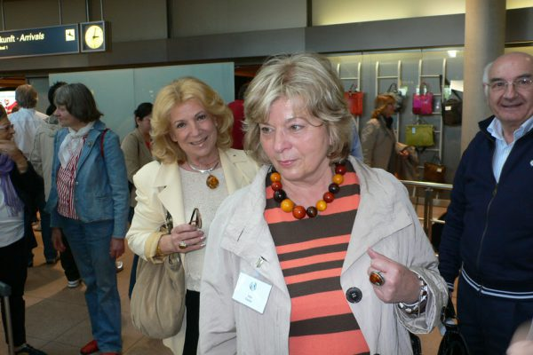 hannover2010_011