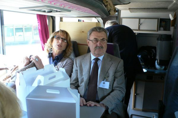 hannover2010_015