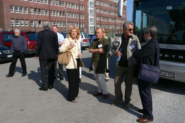 hannover2010_018