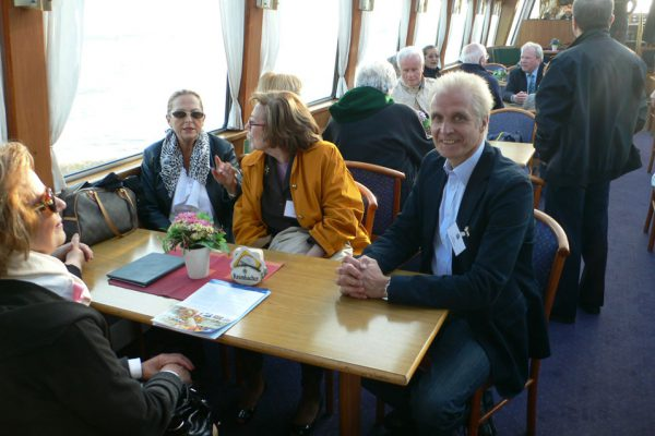 hannover2010_033