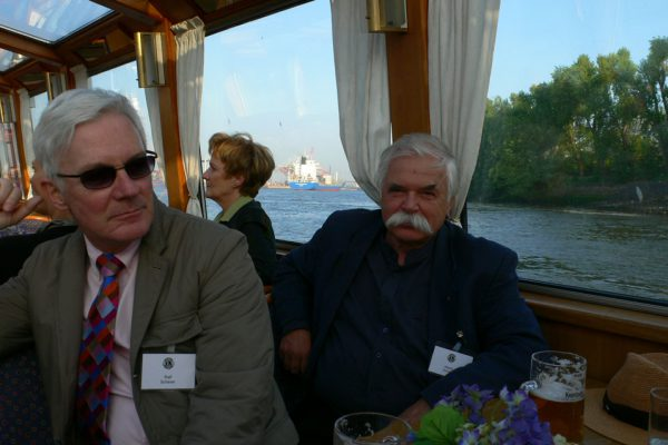 hannover2010_044